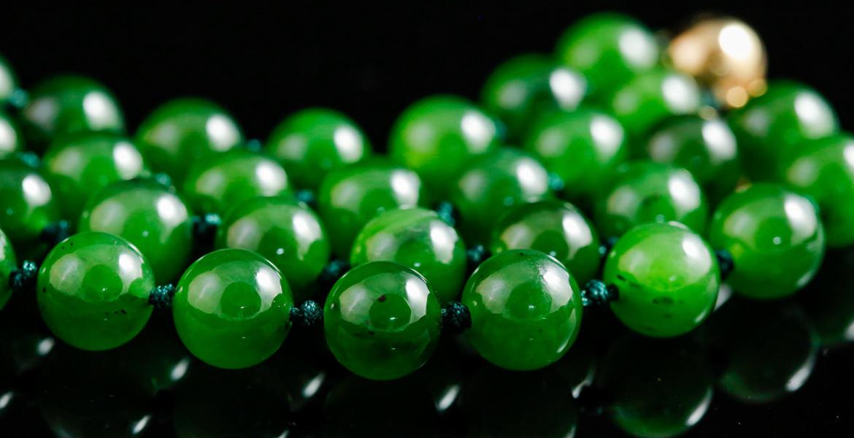 colombian-emeralds