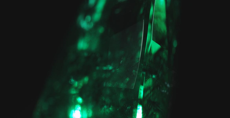 natural-emerald